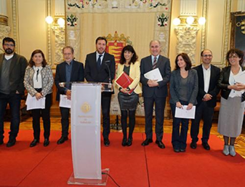 El equipo de Gobierno se reúne mañana con los vecinos de Villa de Prado
