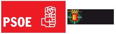 Grupo Municipal Socialista Logo