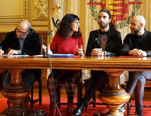 Valladolid celebra el Carnaval del 1 al 5 de marzo con un programa para todos los públicos