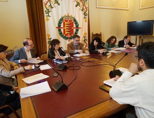 El Primer Plan Municipal de Personas Mayores busca su inclusión total y tiene en cuenta el enfoque de derechos