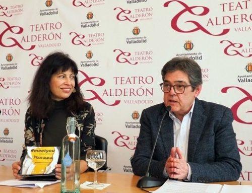 Valladolid se mantiene como una de las diez ciudades españolas con mejor oferta cultural según la Fundación Contemporánea