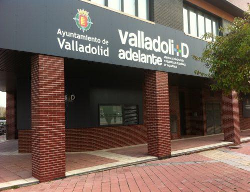 """Valladolid se suma al """"Innovation HUB de Economía Circular"""""""