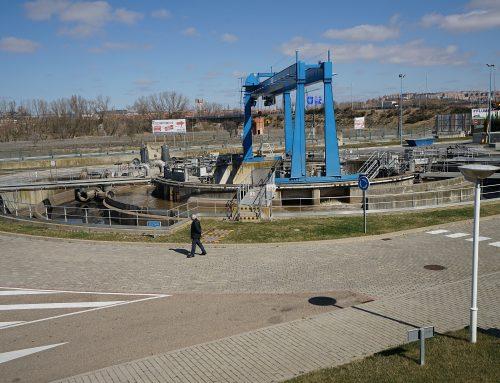 Nueva sentencia favorable para el Ayuntamiento de Valladolid con respecto a la municipalización del agua