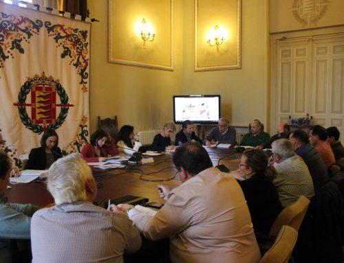 El Consejo de Administración de Aquavall aprueba el Informe de Sostenibilidad de la entidad pública de 2018 además de su Código Ético y su Plan de Responsabilidad para 2019