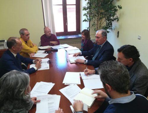 El Plan de Empleo del Ayuntamiento incrementará en 2019 las ayudas a la contratación indefinida y la creación de nuevas empresas