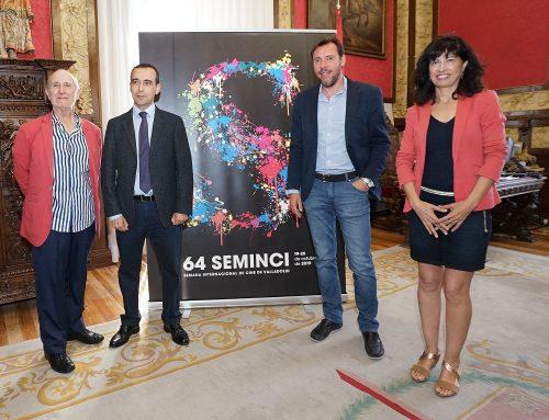 Ribera del Duero se convierte en Patrocinador Oro de SEMINCI