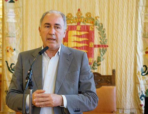 El Ayuntamiento de Valladolid premiará trabajos de fin de grado y fin de máster que aborden cuestiones con impacto en la ciudad