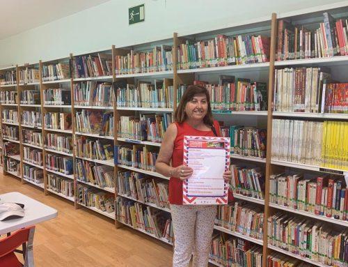 La Biblioteca del Campo Grande presenta su amplia oferta de actividades para el verano