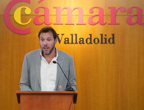 La Cámara de Comercio concede su Medalla de Oro a Tomás Rodríguez Bolaños