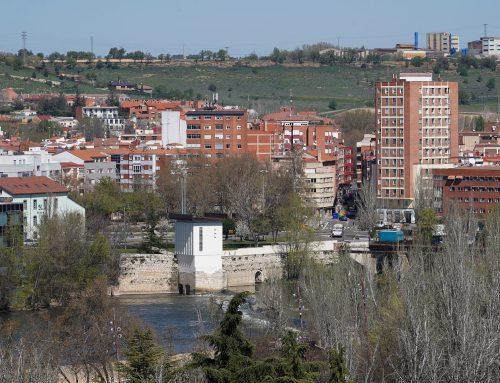 Valladolid se une a la convocatoria de PHotoESPAÑA #PHEdesdemibalcón