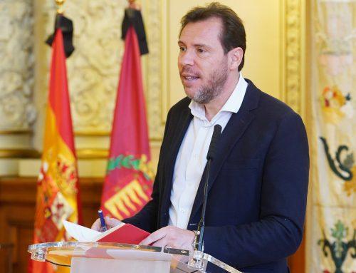 El Ayuntamiento de Valladolid pone en marcha esta semana la mayoría de los servicios y actividades con la incorporación de la cita previa