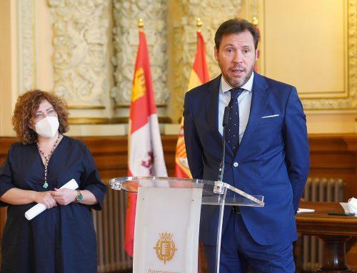 El Ayuntamiento de Valladolid aprueba la convocatoria para la concesión directa de ayudas a los autónomos y empresas con menos de veinte trabajadores