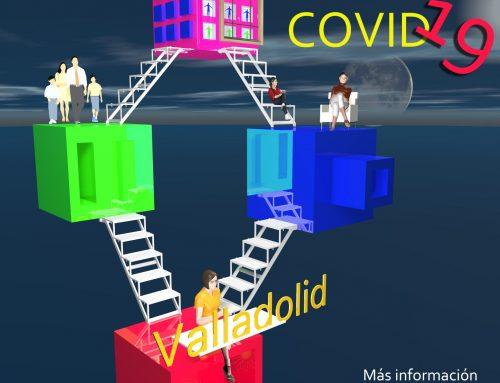 Ya se pueden solicitar las ayudas municipales al alquiler de vivienda para contribuir a minimizar el impacto del Covid-19.