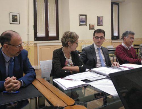 La Oferta Pública de Empleo del Ayuntamiento de Valladolid para este año asciende a 113 plazas
