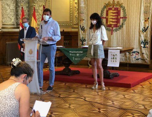 El Ayuntamiento compensa con una programación 'A Cielo Abierto' responsable y pactada la suspensión de las fiestas