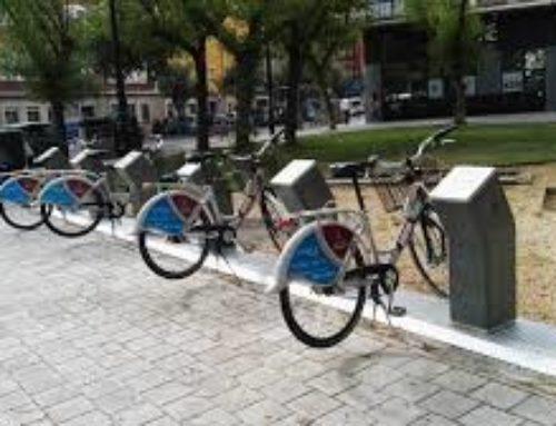 Abierto el plazo de inscripción para el III Día de la Bici que se celebra el domingo 19