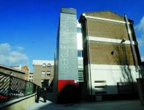El ayuntamiento garantiza por 1,1 M€ la atención de los sin hogar por dos años más