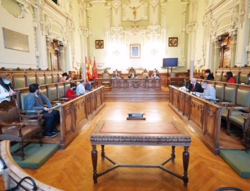la Junta de Gobierno aprueba la convocatoria para prestaciones a familias y atención de necesidades básicas por importe superior a 1,8 millones de euros