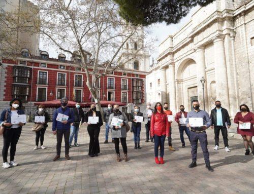 Nuevos cursos de formación para la integración cultural y social de los inmigrantes