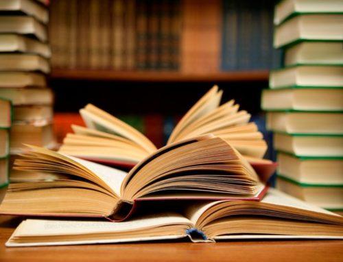 El Ayuntamiento confía a 11 empresas locales el suministro de fondos para bibliotecas y Archivo