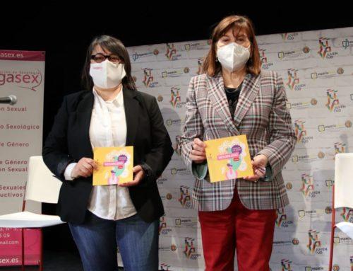 Valladolid estrena la primera asesoría sexológica pública para jóvenes de Castilla y León