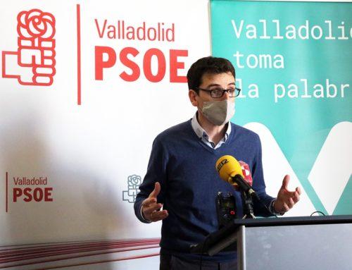 """PSOE y VTLP exigen a la Junta """"justicia económica"""" con las arcas municipales a través de tres mociones"""