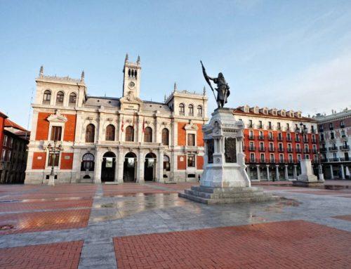 El Ayuntamiento ingresará 71.000 € más cada año con el nuevo contrato de vallas publicitarias
