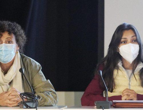 Valladolid estrena Servicio de Mediación Intercultural dentro del Plan Municipal de Convivencia Ciudadana