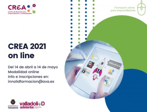 Aprobadas 100 becas de 1.500 € para nuevos emprendedores.