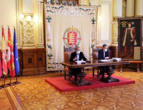 8 empresas y asociaciones ocuparán parcelas públicas sin uso para invertir más de 20 M€