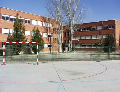 Adjudicada la construcción de una nueva escuela municipal infantil por 1,3 millones de euros